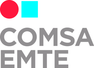 LogotipoCOMSAEMTE