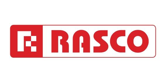 RASCO_logotype_STANDARD_(red)_001