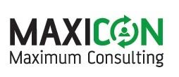 maxicon_logo