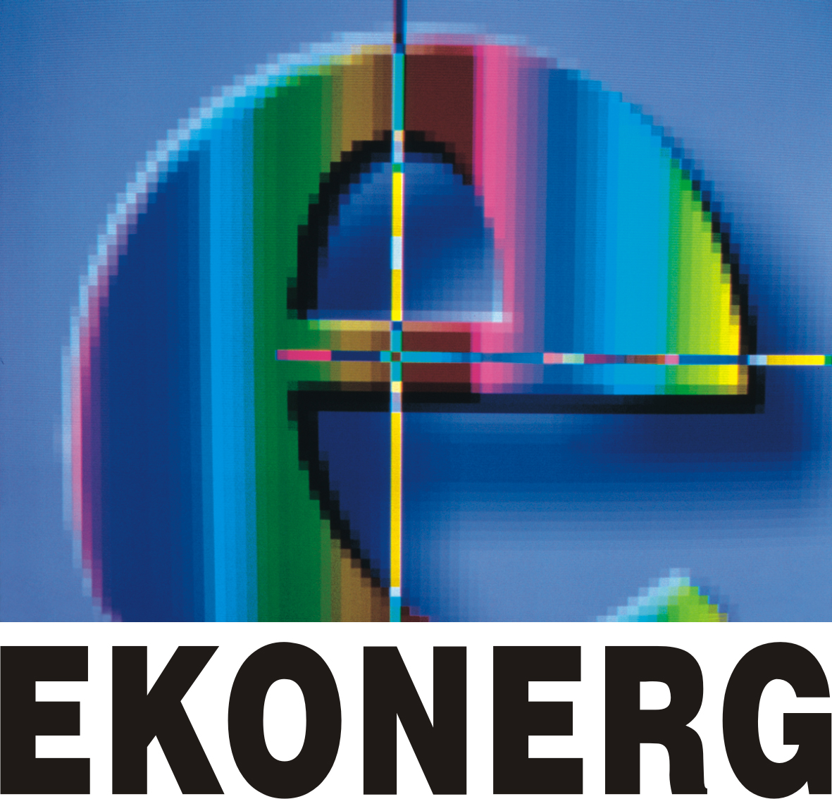 Ekonerg_logo1