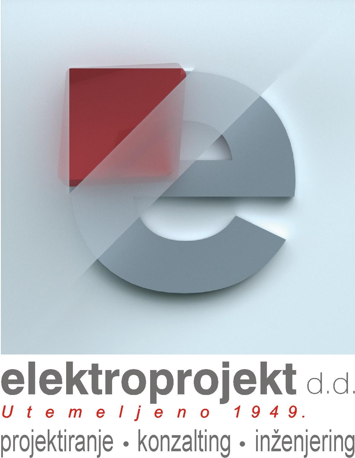 Elektroprojekt_LOGO_2D_hr
