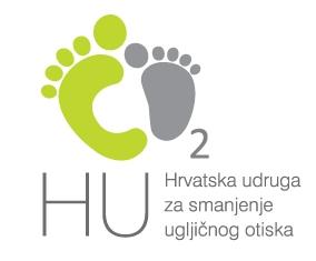 HUCO2_2 HR cropani