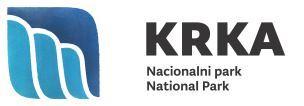 NP_krka_logo_leg KONACNO (1) (1)_Page_09