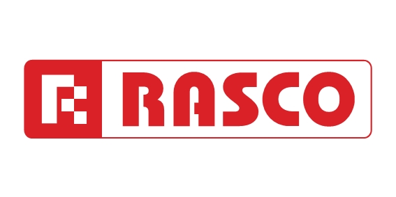 RASCO_logotype_STANDARD_(red)_001