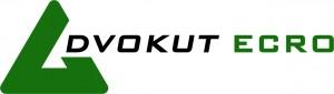 dvokut_ecro_logo_hr
